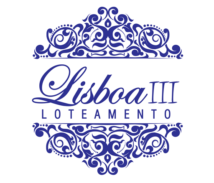 Lisboa III – Jotas Construtora